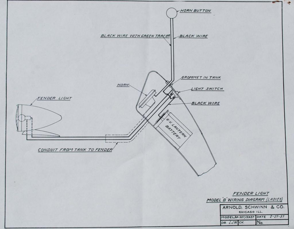 chicago wiring diagram wiring diagrams  wiring diagrams